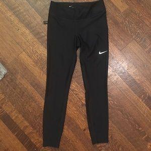 Nike Workout Pant